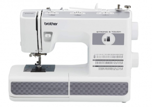 BROTHER RST531HD Sewing Machine