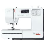 Bernette 38 Swiss Design Sewing Machine
