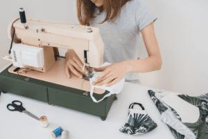 Best Budget sewing machines