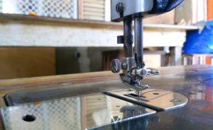 Best Mini Sewing Machine