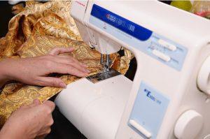 Best Sewing Machine for Beginner