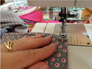 Best Singer Sewing Machines