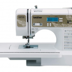 Brother RSQ9185 Sewing and Quilting Machine