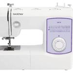 Brother Sewing Machine, GX37