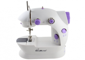 HAITRAL Sewing Machine