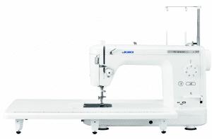 JUKI TL-2000Qi Sewing & Quilting Machine