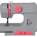 Janome Graceful Basic Sewing Machine.png