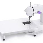 Joypea Mini Portable Sewing Machine