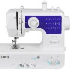 Luby Sewing Machine