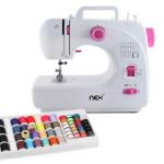NEX 16 Built-in Stitches Sewing Machine