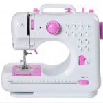 Neala Mini Electric Sewing Machine