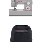 Singer 4423 Heavy-Duty Sewing Machine